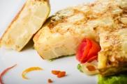 TortillaEspañola