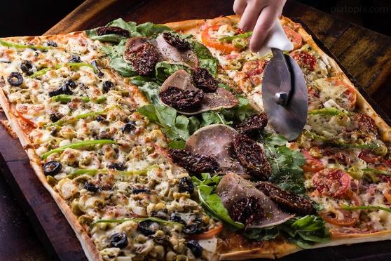PizzaMburuvicha