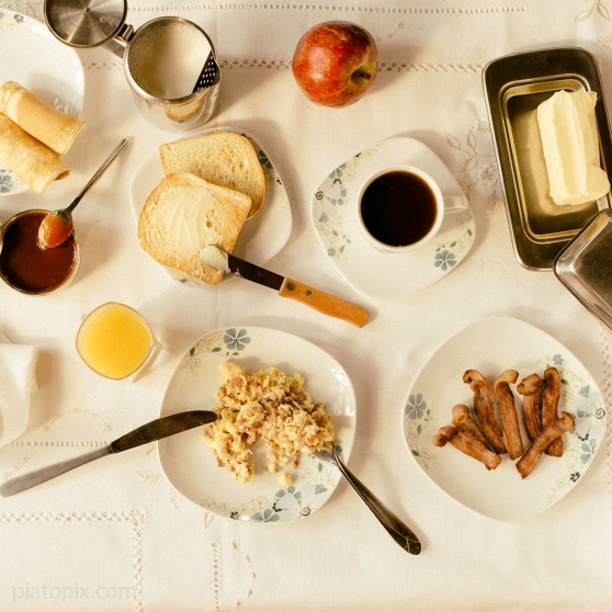 DesayunoDeCampeones